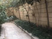 10 otaqlı ev / villa - Nərimanov r. - 500 m² (5)