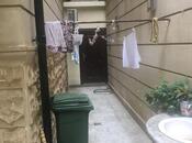 10 otaqlı ev / villa - Nərimanov r. - 500 m² (10)