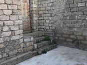 2 otaqlı ev / villa - Sabunçu q. - 60 m² (11)