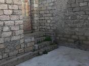 2 otaqlı ev / villa - Sabunçu q. - 60 m² (13)
