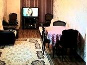 2 otaqlı ev / villa - Sabunçu q. - 60 m² (2)