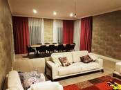 5 otaqlı ev / villa - Əhmədli m. - 300 m² (3)