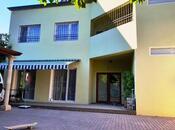 5 otaqlı ev / villa - Əhmədli m. - 300 m² (2)
