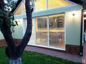 5 otaqlı ev / villa - Əhmədli m. - 300 m² (5)