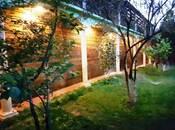 5 otaqlı ev / villa - Əhmədli m. - 300 m² (12)