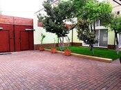 5 otaqlı ev / villa - Əhmədli m. - 300 m² (17)