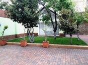 5 otaqlı ev / villa - Əhmədli m. - 300 m² (16)