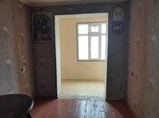 3 otaqlı köhnə tikili - Binə q. - 70 m² (15)