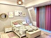 4 otaqlı yeni tikili - Xətai r. - 150 m² (18)