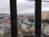 3 otaqlı köhnə tikili - Yeni Günəşli q. - 80 m² (2)