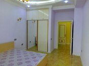 4 otaqlı yeni tikili - Xətai r. - 167 m² (12)