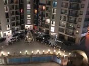 Obyekt - Gənclik m. - 110 m² (2)
