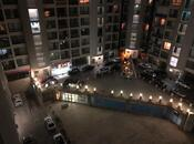 Obyekt - Gənclik m. - 110 m² (38)