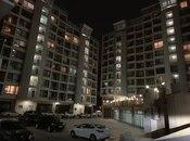 Obyekt - Gənclik m. - 110 m² (21)