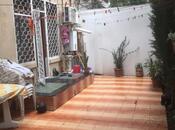 4 otaqlı köhnə tikili - Nəsimi r. - 105 m² (19)