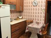4 otaqlı köhnə tikili - Nəsimi r. - 105 m² (13)