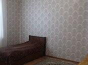 3 otaqlı ev / villa - Bakıxanov q. - 92.2 m² (17)