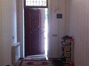 3 otaqlı ev / villa - Bakıxanov q. - 92.2 m² (10)