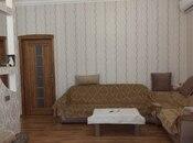 3 otaqlı ev / villa - Bakıxanov q. - 92.2 m² (15)