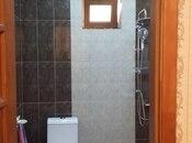 3 otaqlı ev / villa - Bakıxanov q. - 92.2 m² (20)