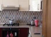 3 otaqlı ev / villa - Bakıxanov q. - 92.2 m² (19)