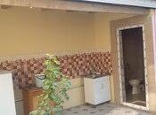3 otaqlı ev / villa - Bakıxanov q. - 92.2 m² (31)