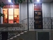 3 otaqlı ev / villa - Bakıxanov q. - 92.2 m² (2)