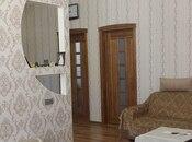 3 otaqlı ev / villa - Bakıxanov q. - 92.2 m² (14)