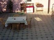 3 otaqlı ev / villa - Bakıxanov q. - 92.2 m² (28)