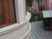3 otaqlı ev / villa - Bakıxanov q. - 92.2 m² (27)