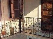 3 otaqlı ev / villa - Bakıxanov q. - 92.2 m² (26)