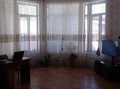 3 otaqlı ev / villa - Bakıxanov q. - 92.2 m² (13)