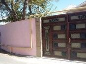 3 otaqlı ev / villa - Bakıxanov q. - 92.2 m² (24)