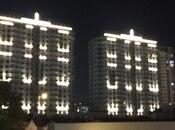 2-комн. новостройка - м. Шах Исмаил Хатаи - 64 м² (2)