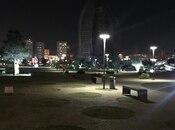 2-комн. новостройка - м. Шах Исмаил Хатаи - 64 м² (24)