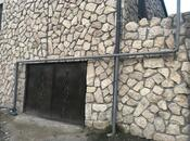 5-комн. дом / вилла - пос. Мардакан - 370 м² (2)