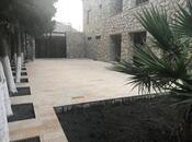 5-комн. дом / вилла - пос. Мардакан - 370 м² (4)