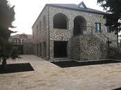 5-комн. дом / вилла - пос. Мардакан - 370 м² (5)