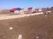 Torpaq - Pirallahı r. - 10 sot (13)