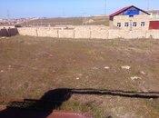 Torpaq - Pirallahı r. - 10 sot (6)