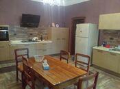 Bağ - Mərdəkan q. - 750 m² (10)