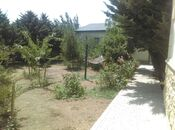 Bağ - Mərdəkan q. - 750 m² (21)