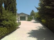 Bağ - Mərdəkan q. - 750 m² (24)