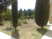 Bağ - Mərdəkan q. - 750 m² (19)