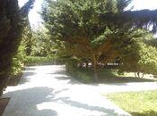 Bağ - Mərdəkan q. - 750 m² (25)