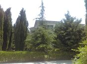 Bağ - Mərdəkan q. - 750 m² (26)