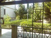 Bağ - Mərdəkan q. - 750 m² (18)