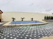 Bağ - Mərdəkan q. - 140 m² (10)