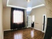 Bağ - Mərdəkan q. - 140 m² (20)