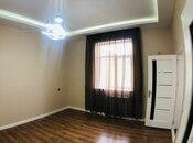 Bağ - Mərdəkan q. - 140 m² (19)